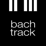 LOGOBachtrack