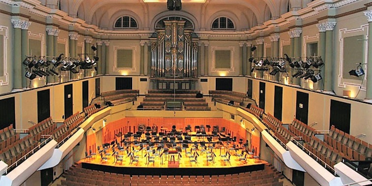 Image result for nch dublin photos